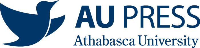 UBC - Agency Logos - Athabasca University Press