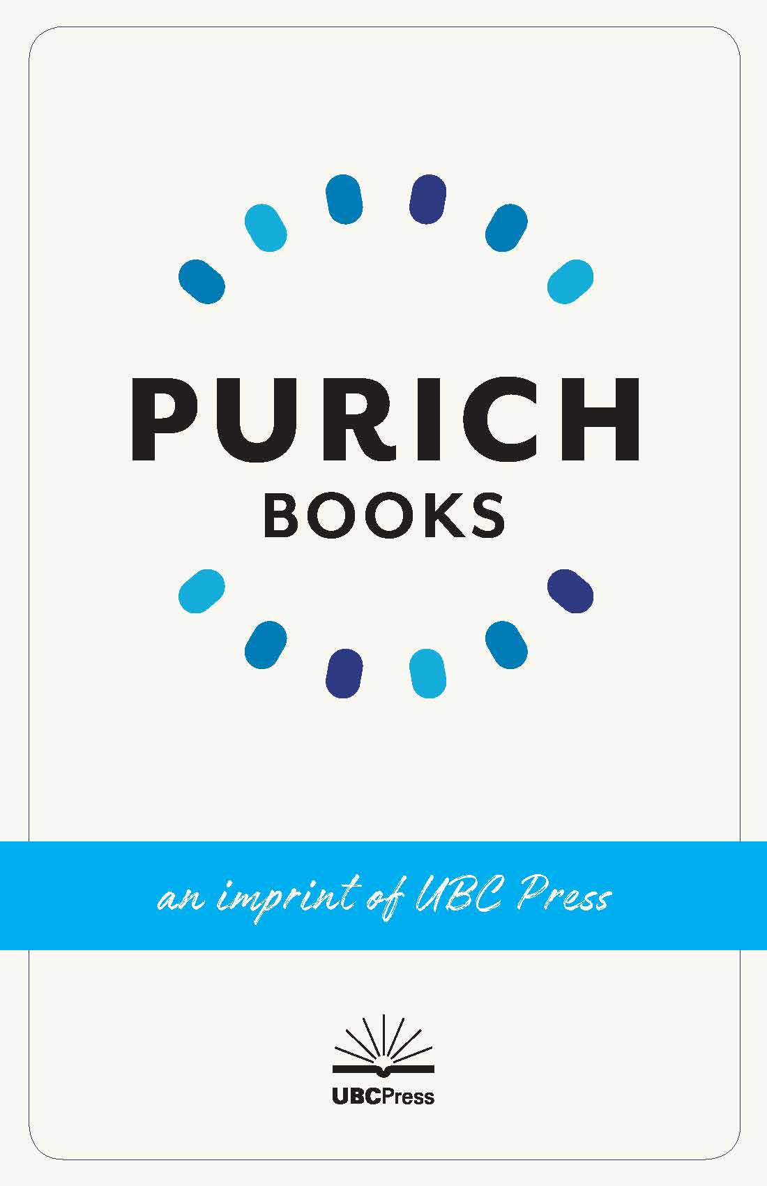 Purich Brochure 2017   Cover