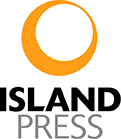UBC - Agency Logos - Island Press Logo