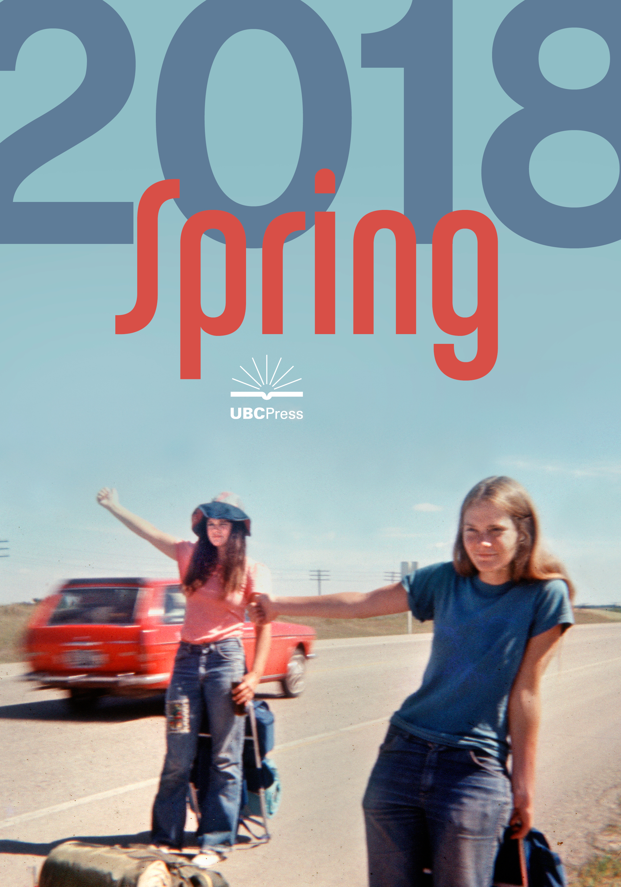 Catalogue Cover   Spring 2018 CDN