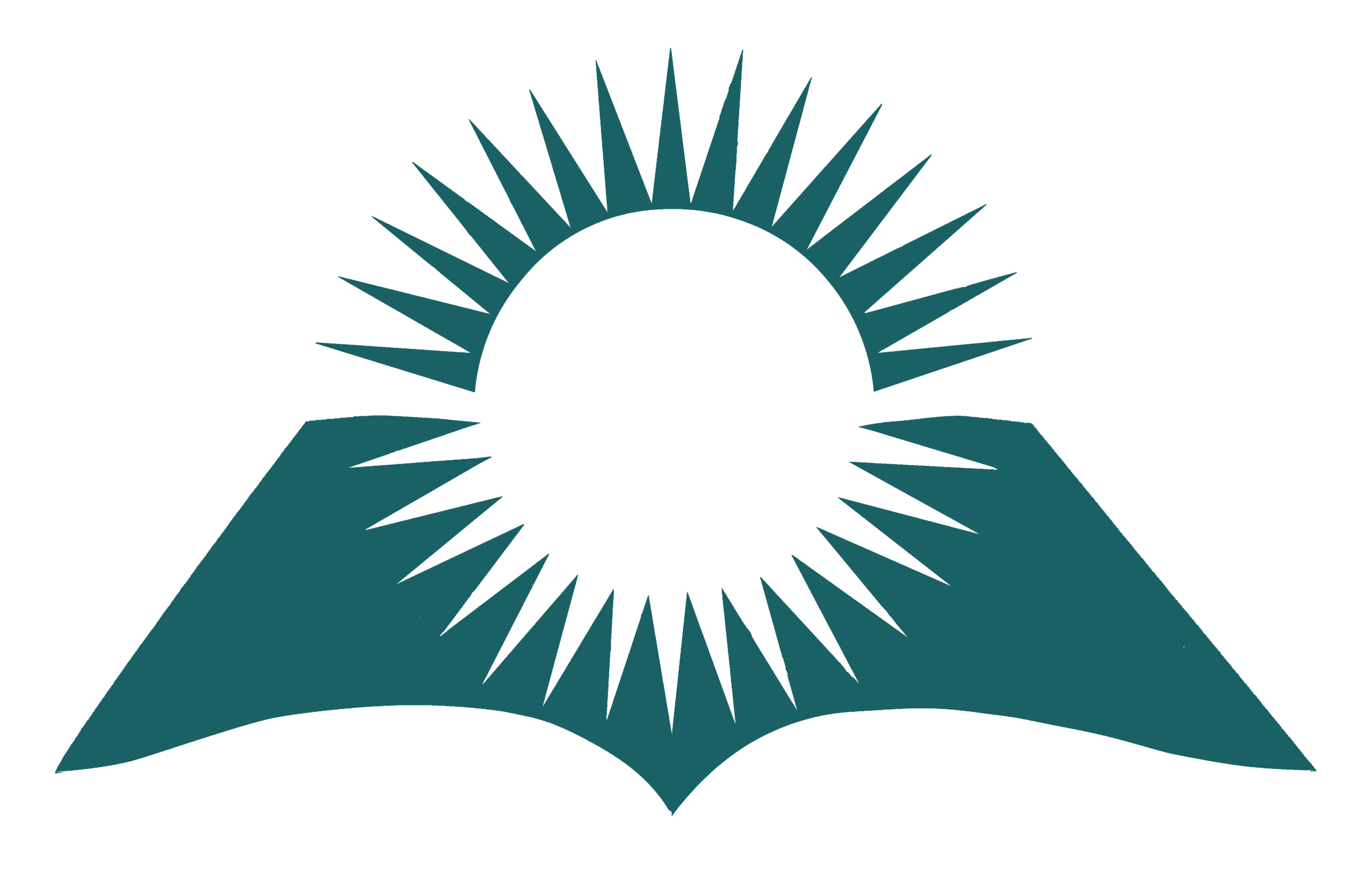 Image of logo for University Press of Florida