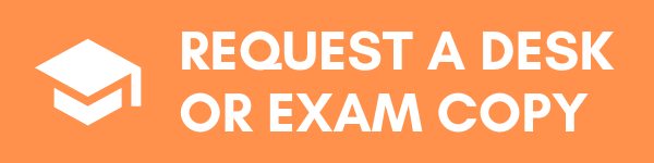 Desk and Exam Copy Requests Click Here