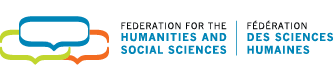 Federation of Humanities and Social Sciences