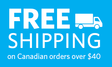 Free Shipping   Blue